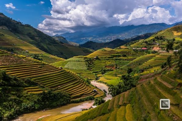 vietnam-mu_cang_chai-yen_bai_province_2-14