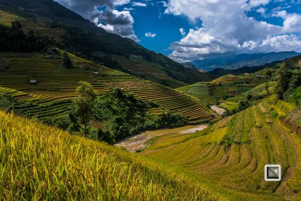 vietnam-mu_cang_chai-yen_bai_province_2-16