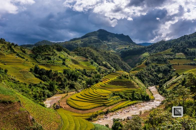 vietnam-mu_cang_chai-yen_bai_province_2-20