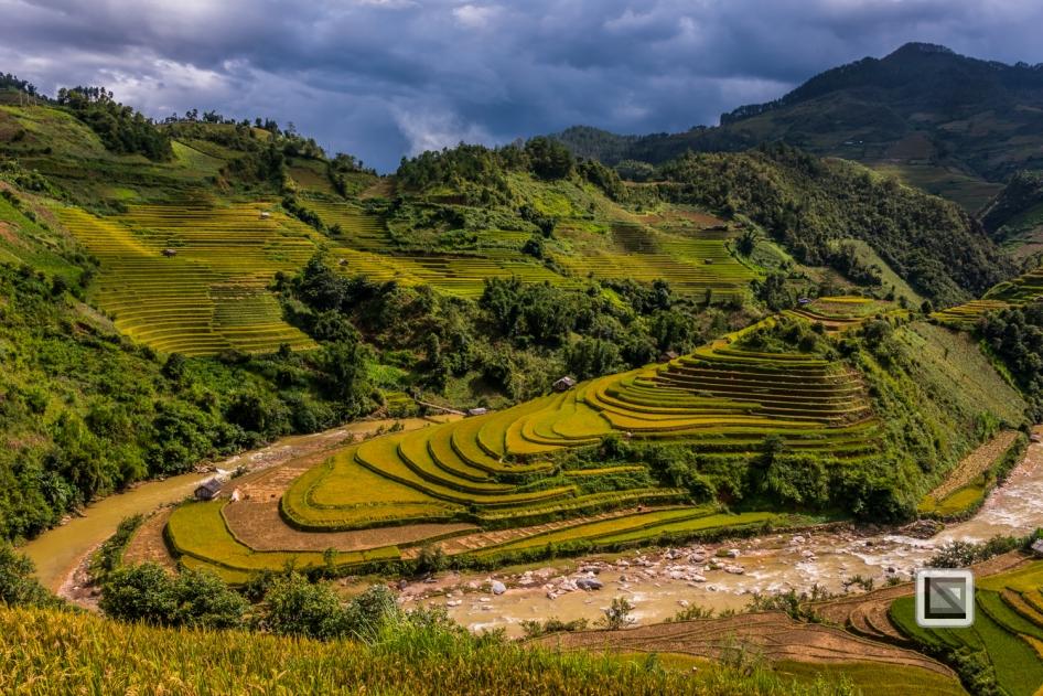 vietnam-mu_cang_chai-yen_bai_province_2-21