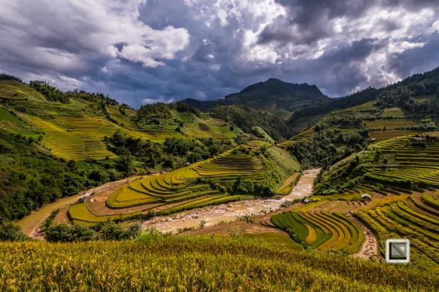 vietnam-mu_cang_chai-yen_bai_province_2-24