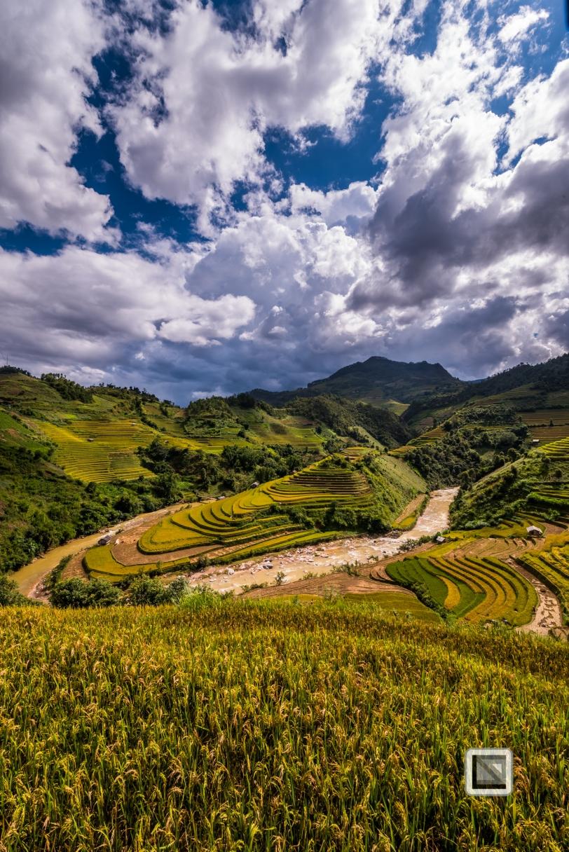 vietnam-mu_cang_chai-yen_bai_province_2-25
