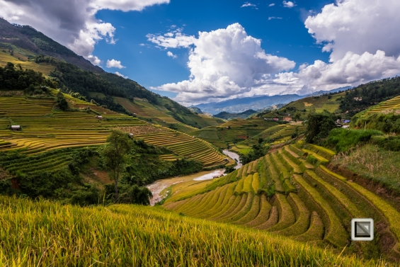 vietnam-mu_cang_chai-yen_bai_province_2-27
