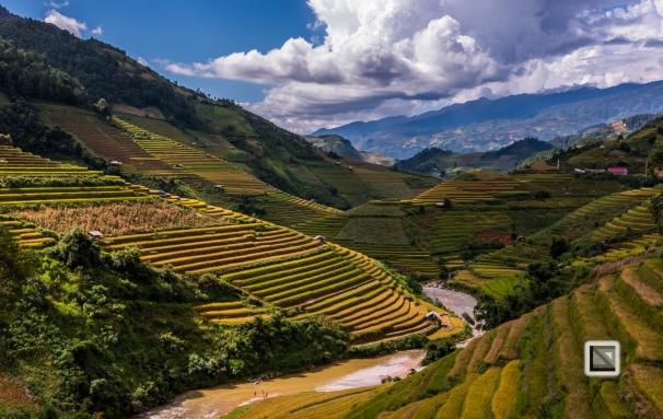 vietnam-mu_cang_chai-yen_bai_province_2-28