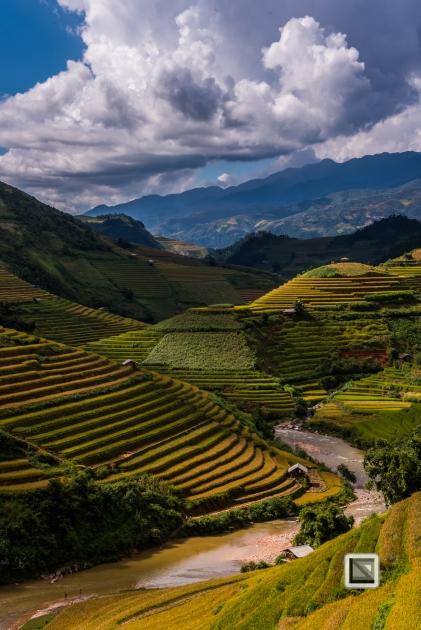 vietnam-mu_cang_chai-yen_bai_province_2-32