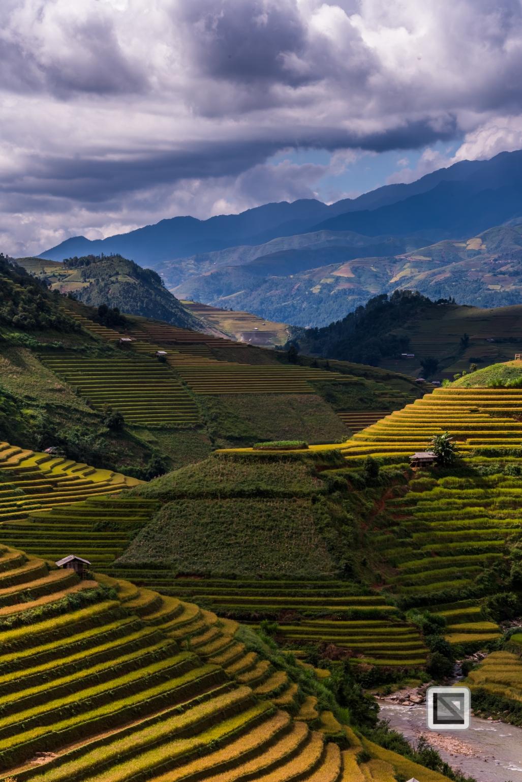 vietnam-mu_cang_chai-yen_bai_province_2-33