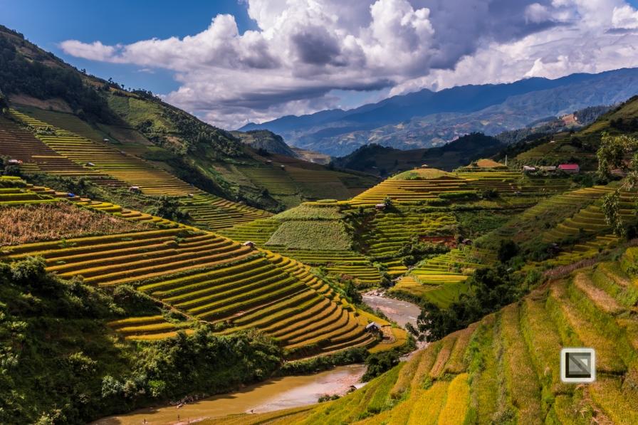 vietnam-mu_cang_chai-yen_bai_province_2-36
