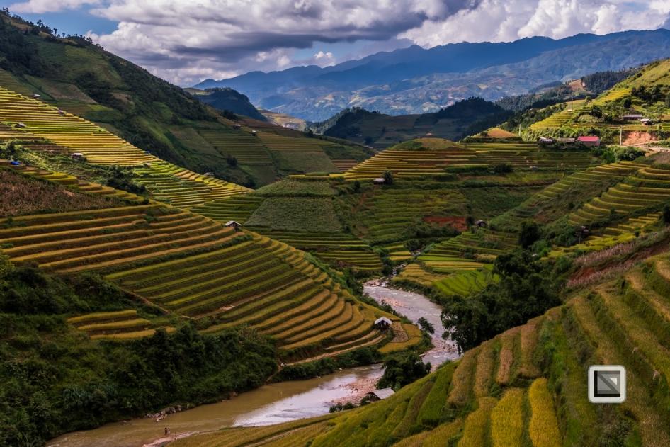 vietnam-mu_cang_chai-yen_bai_province_2-38