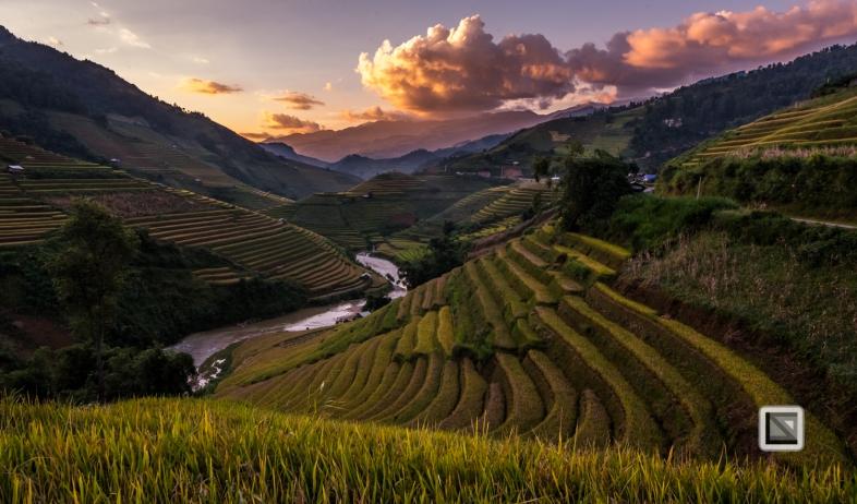 vietnam-mu_cang_chai-yen_bai_province_2-45
