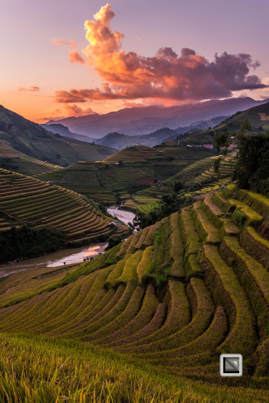 vietnam-mu_cang_chai-yen_bai_province_2-46