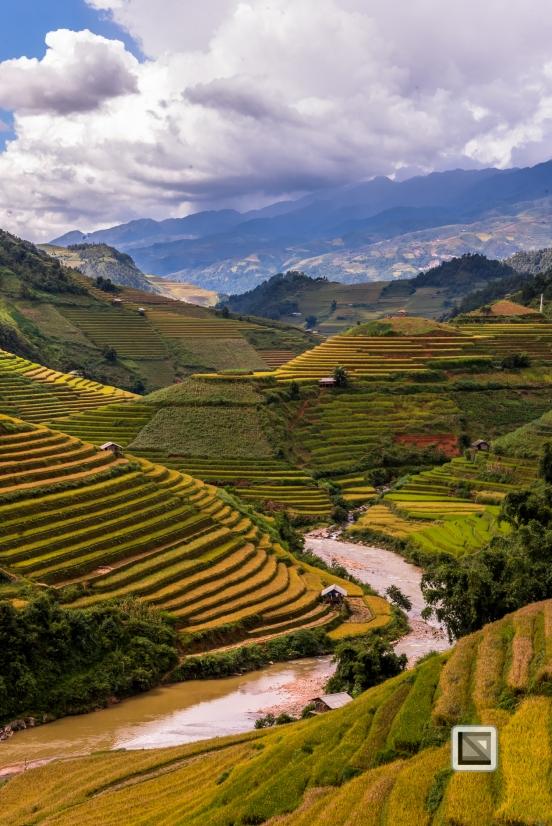 vietnam-mu_cang_chai-yen_bai_province_2-5