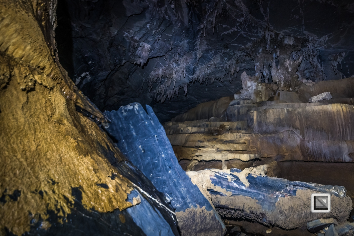 vietnam-phong_nha-hang_thien_cave_system-100