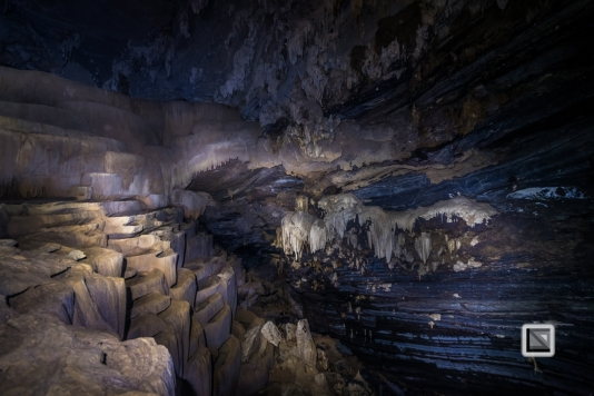 vietnam-phong_nha-hang_thien_cave_system-102