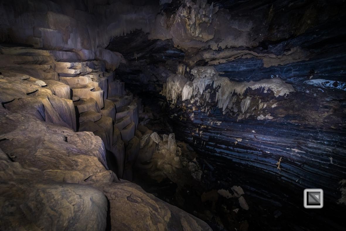 vietnam-phong_nha-hang_thien_cave_system-104