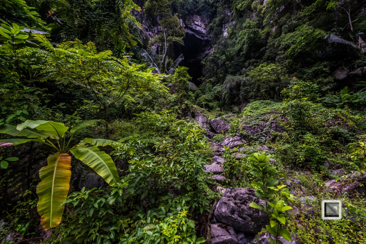 vietnam-phong_nha-hang_thien_cave_system-17
