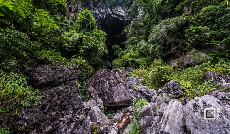 vietnam-phong_nha-hang_thien_cave_system-18