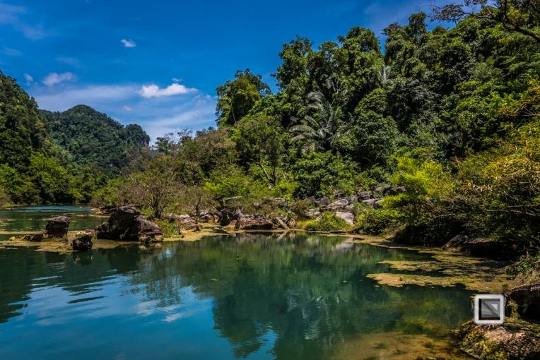 vietnam-phong_nha-hang_thien_cave_system-2