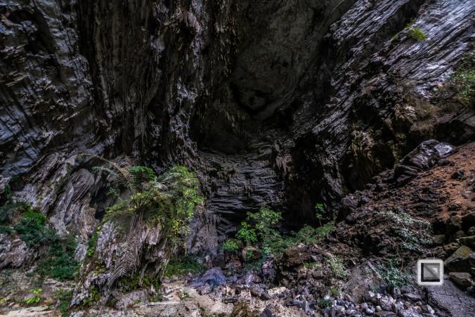vietnam-phong_nha-hang_thien_cave_system-26