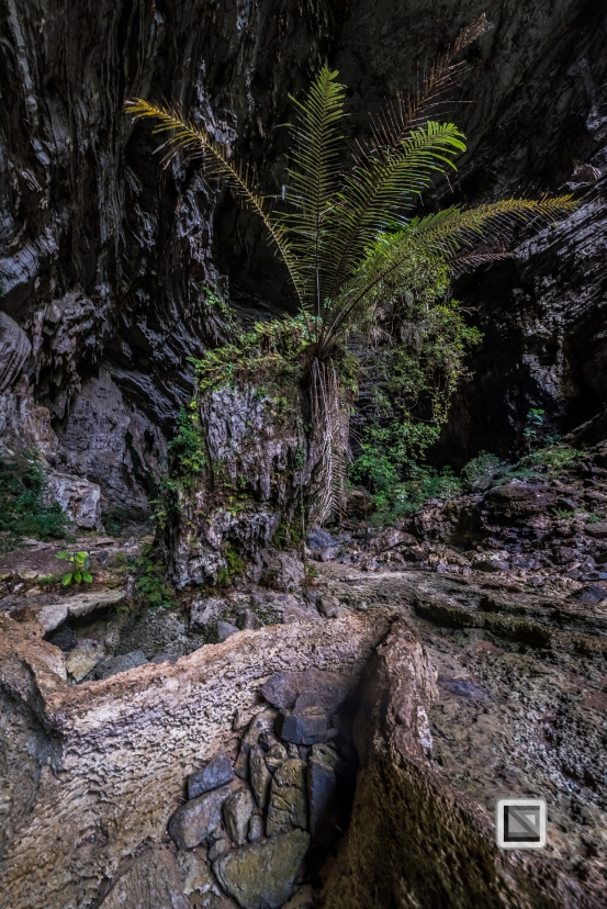 vietnam-phong_nha-hang_thien_cave_system-32