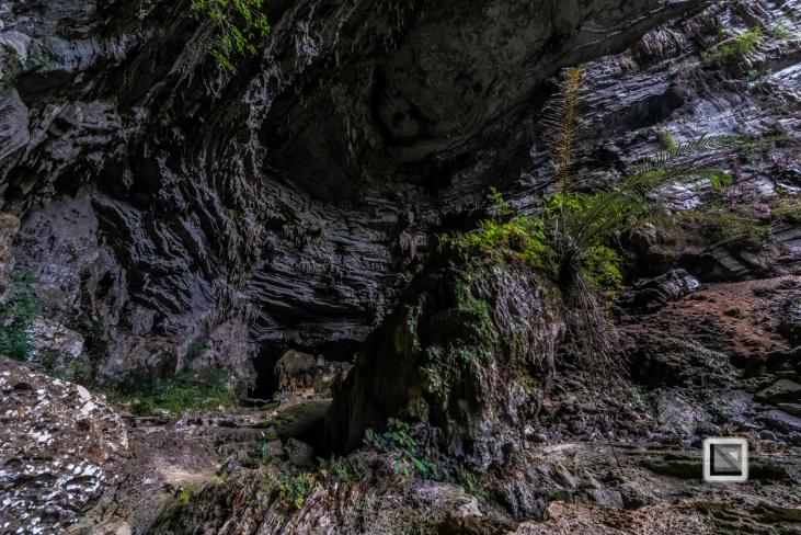 vietnam-phong_nha-hang_thien_cave_system-33