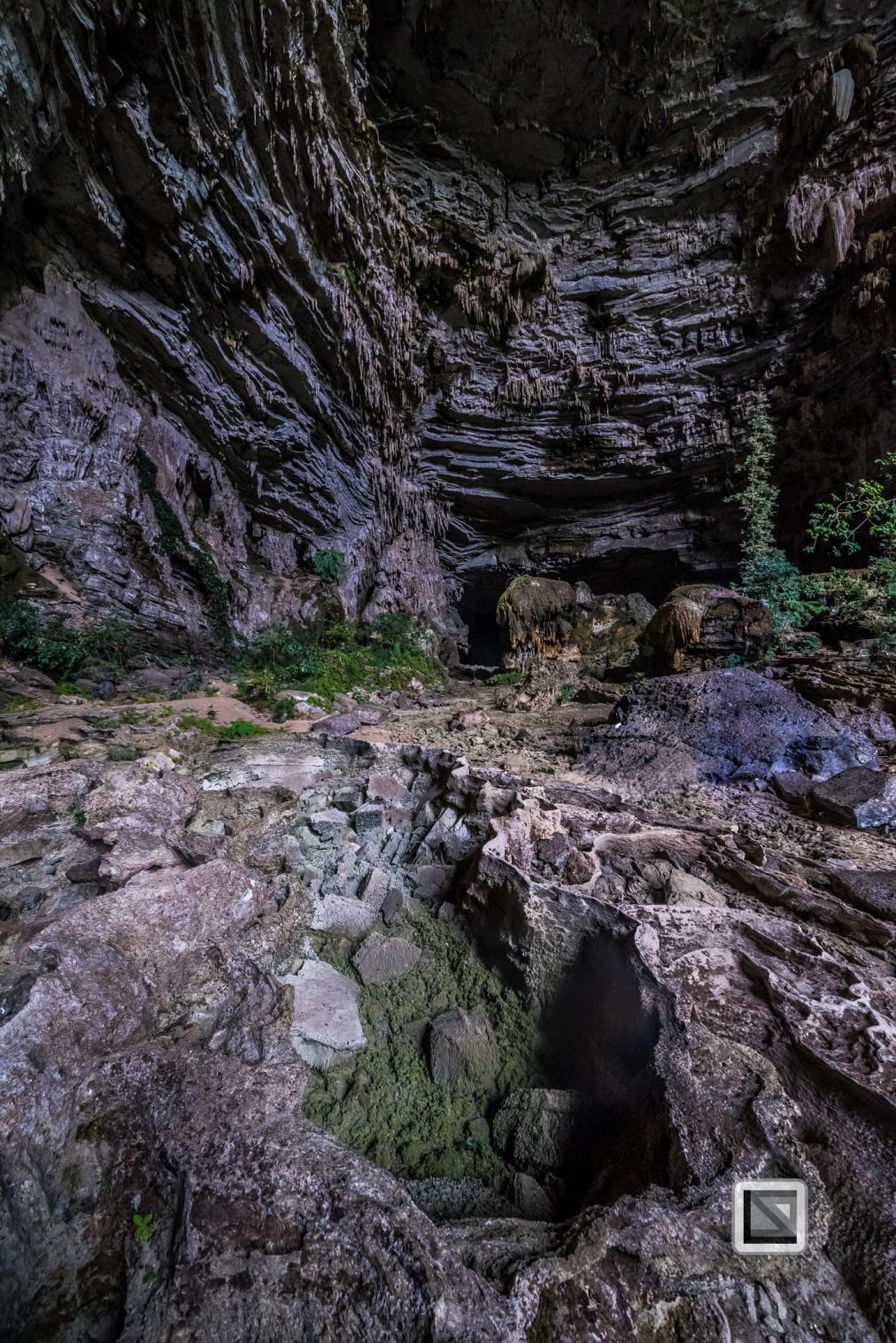 vietnam-phong_nha-hang_thien_cave_system-36