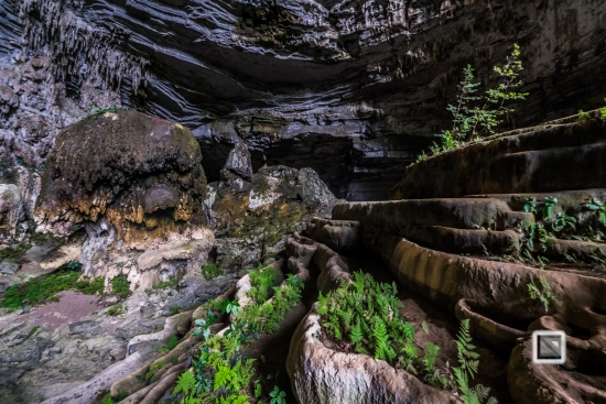 vietnam-phong_nha-hang_thien_cave_system-41
