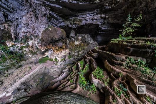 vietnam-phong_nha-hang_thien_cave_system-45