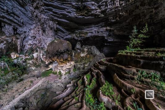 vietnam-phong_nha-hang_thien_cave_system-47