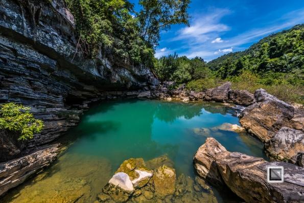 vietnam-phong_nha-hang_thien_cave_system-5