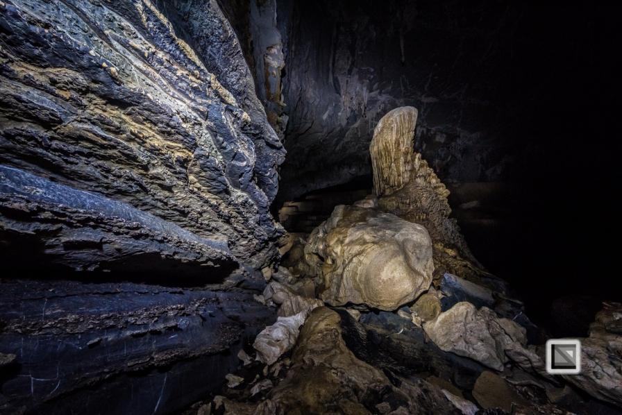 vietnam-phong_nha-hang_thien_cave_system-59