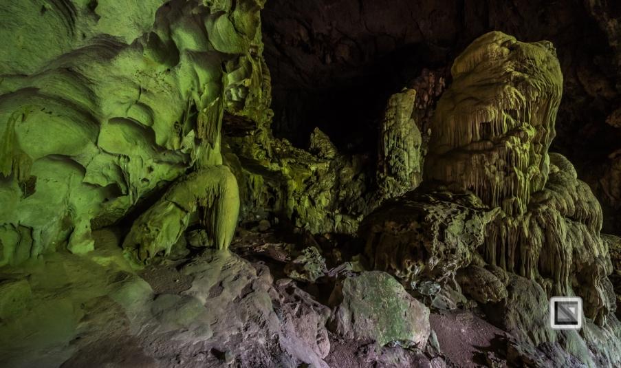 vietnam-phong_nha-hang_thien_cave_system-74