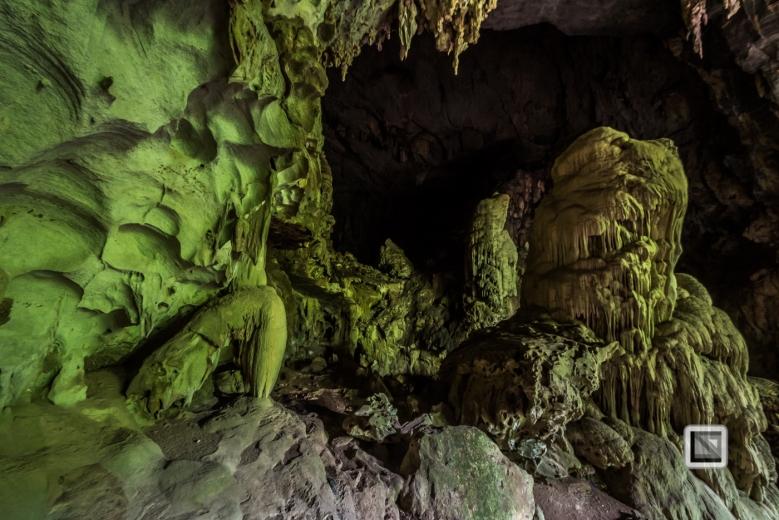 vietnam-phong_nha-hang_thien_cave_system-75