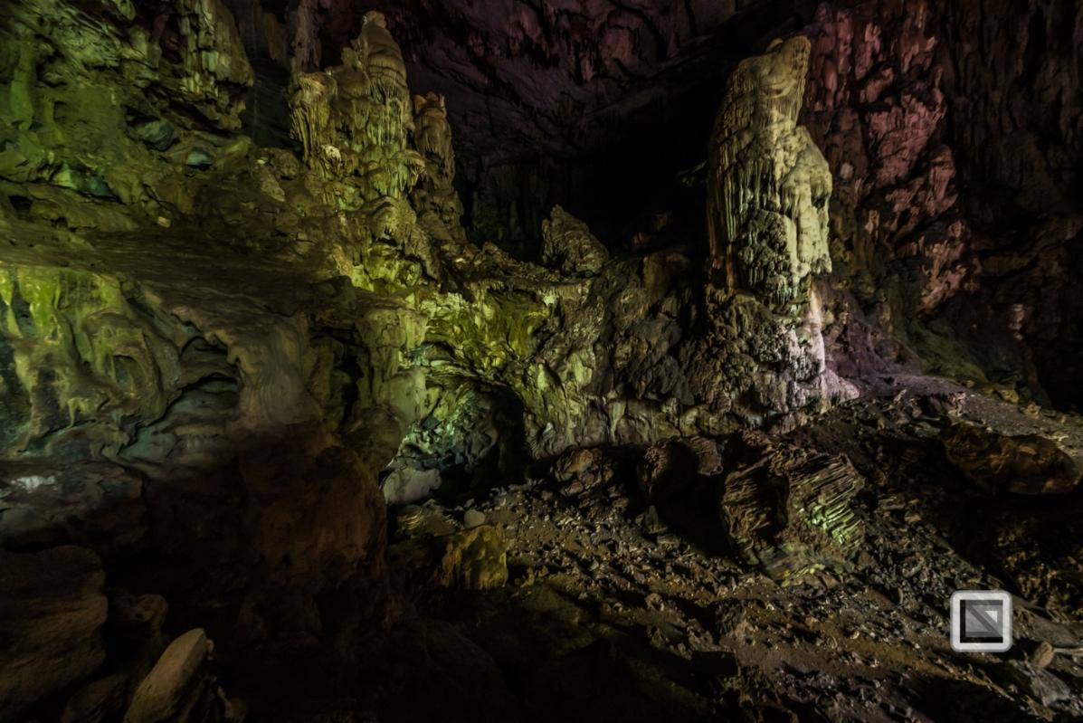 vietnam-phong_nha-hang_thien_cave_system-76