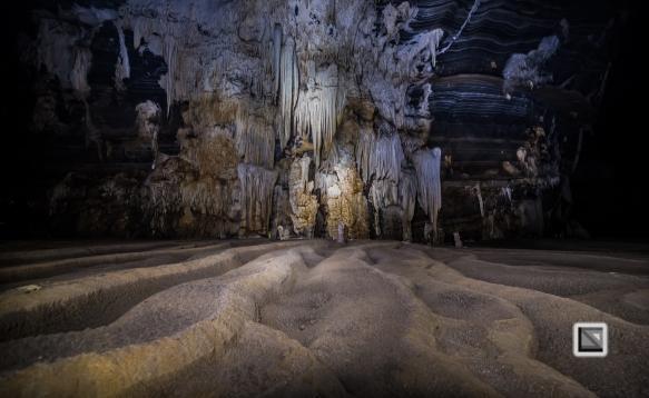 vietnam-phong_nha-hang_thien_cave_system-78