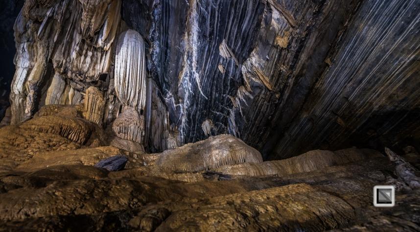 vietnam-phong_nha-hang_thien_cave_system-80