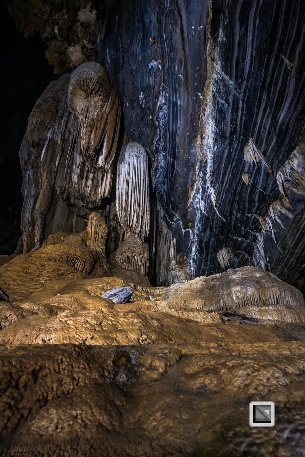 vietnam-phong_nha-hang_thien_cave_system-82