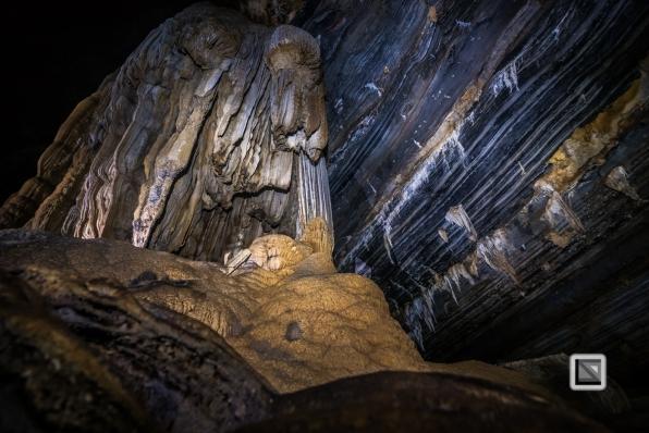 vietnam-phong_nha-hang_thien_cave_system-83