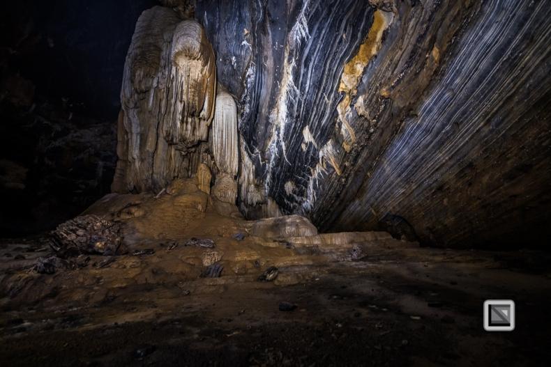 vietnam-phong_nha-hang_thien_cave_system-84