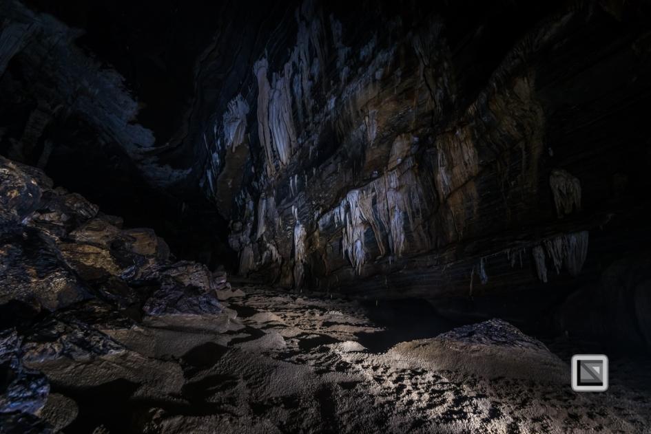 vietnam-phong_nha-hang_thien_cave_system-88