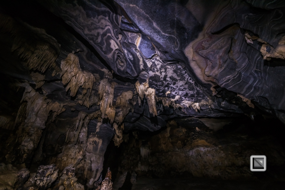 vietnam-phong_nha-hang_thien_cave_system-92