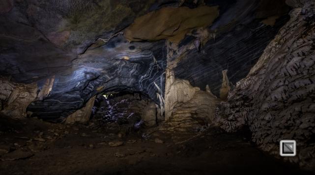 vietnam-phong_nha-hang_thien_cave_system-93