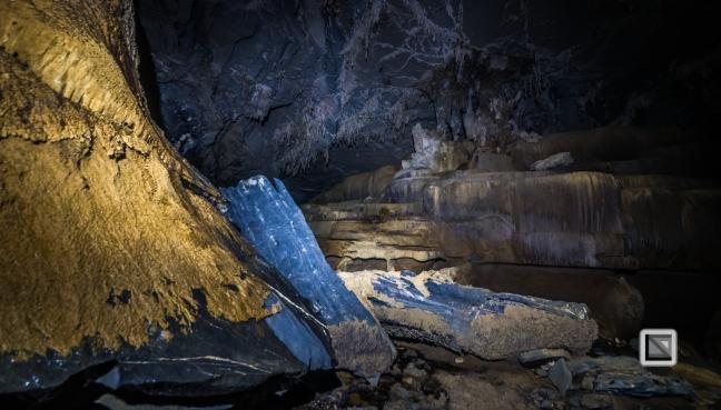vietnam-phong_nha-hang_thien_cave_system-99