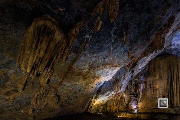 vietnam-phong_nha-paradise_cave-12