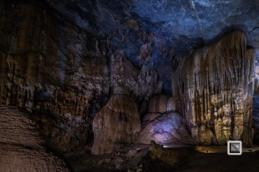 vietnam-phong_nha-paradise_cave-14