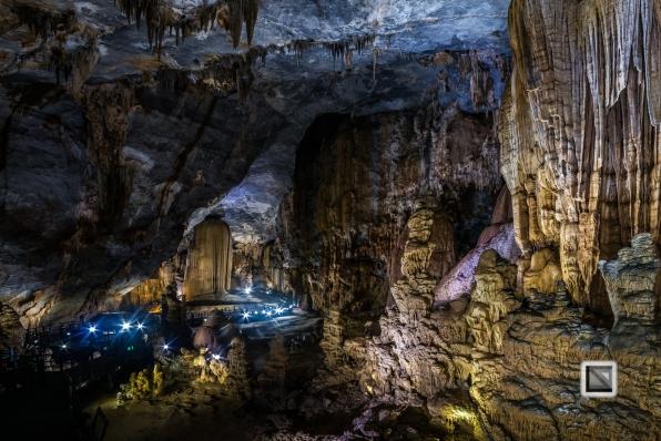 vietnam-phong_nha-paradise_cave-20