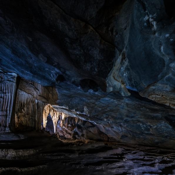 vietnam-phong_nha-paradise_cave-21