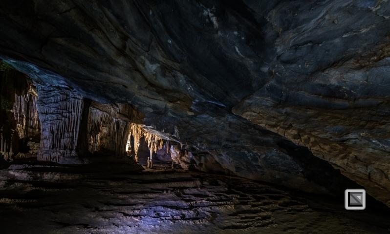 vietnam-phong_nha-paradise_cave-22