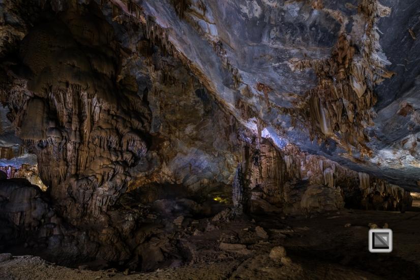 vietnam-phong_nha-paradise_cave-23