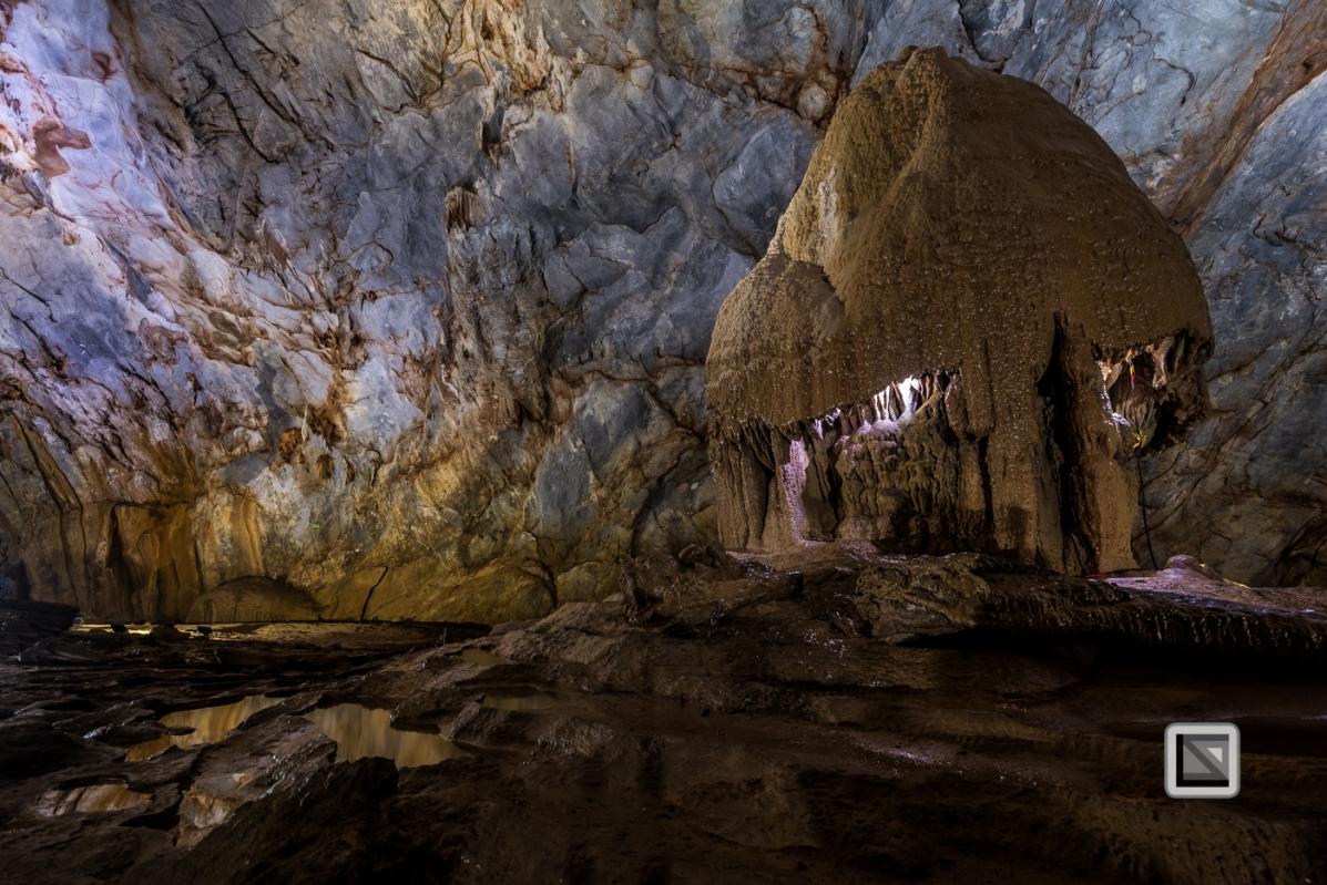 vietnam-phong_nha-paradise_cave-28