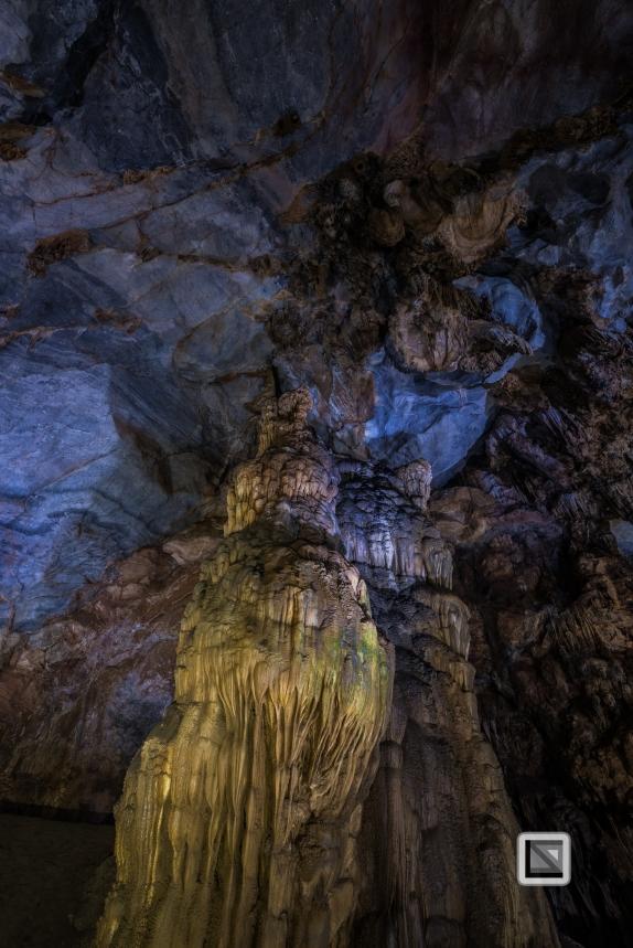 vietnam-phong_nha-paradise_cave-3